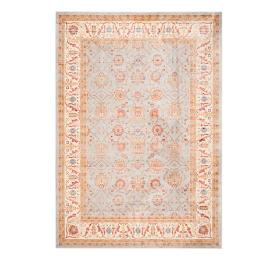 Arlon Area Rug