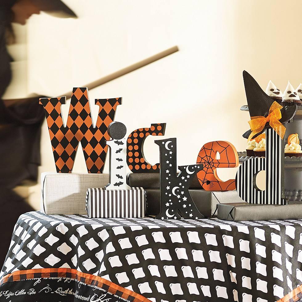 halloween grandin road blog