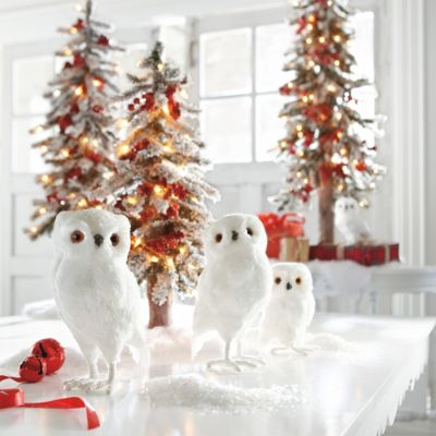 christmas holiday decorations