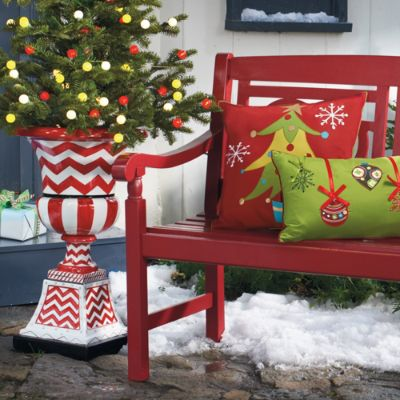 Christmas Decorations - Christmas Decor - Holiday Decorations