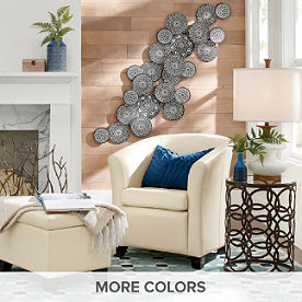 Grandin Road Accent Chairs Living Room Chairs