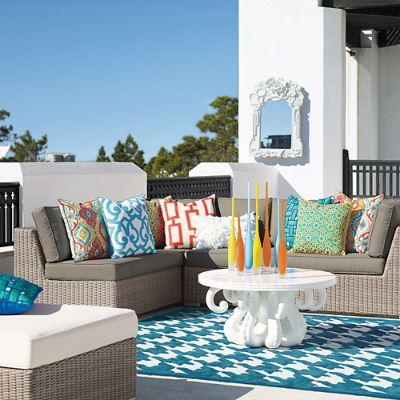 Miami Modular Collection by David Bromstad