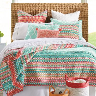 Messina Bedding Collection Grandin Road