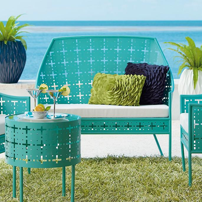 Patio Furniture Lauroe March Blog