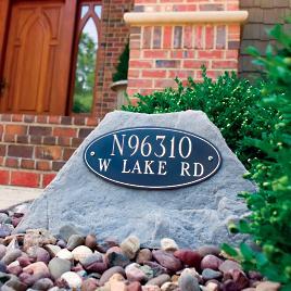 Everedge Lawn Edging Grandin Road