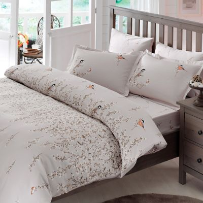 Bamboo Bedding Collection Grandin Road