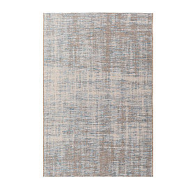Rumford Outdoor Rug