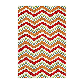 Landon Outdoor Rug