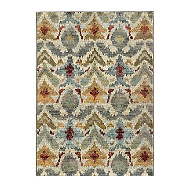 Hartford Area Rug