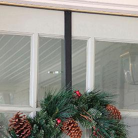 Standard Wreath Hanger