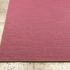 Priscilla Outdoor Rug