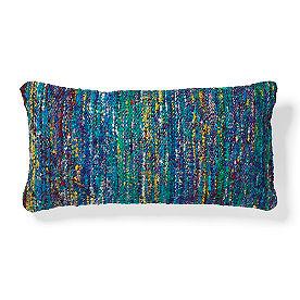 Sari Lumbar Pillow