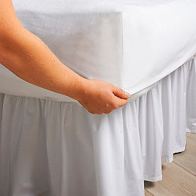 EZ Bed Sheet Set