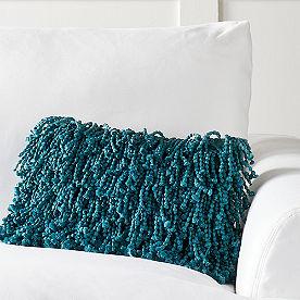 Marley Lumbar Pillow