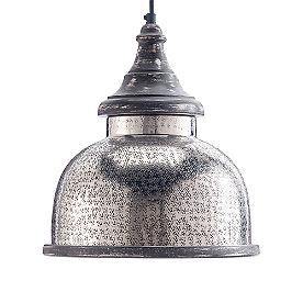 Micah Pendant Lamp