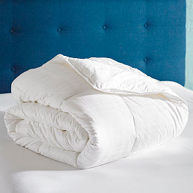 Elements Extra Warm Down Comforter/Duvet Insert