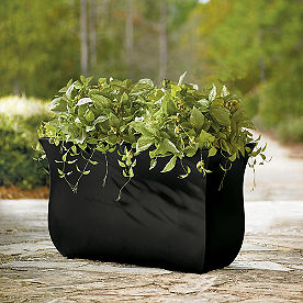 Brighton Rectangular Planter
