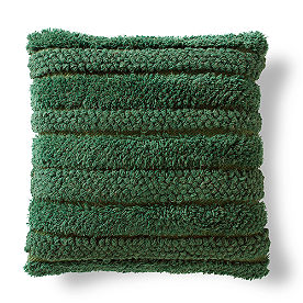 Harlan Throw Pillow