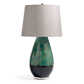 Colsen Table Lamp
