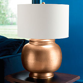 Landen Table Lamp
