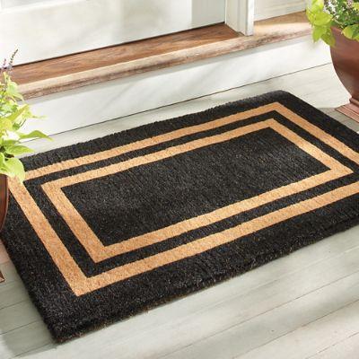 heated indoor mats. heated indoor mats