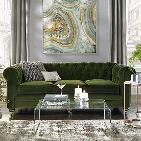 Adelle Sofa