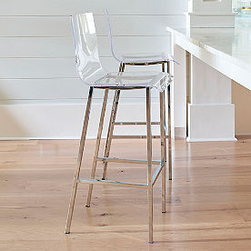 Elsa Bar & Counter Stools