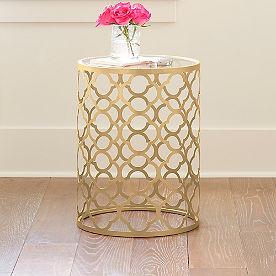 Astor Side Table
