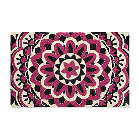 Mia Doormat