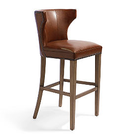 Meredith Bar & Counter Stool
