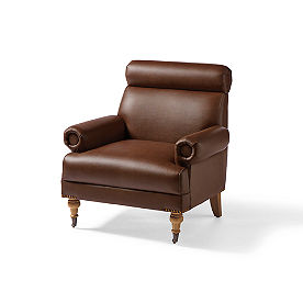 Atticus Arm Chair
