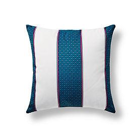 Penelope Scarlett Outdoor Pillow
