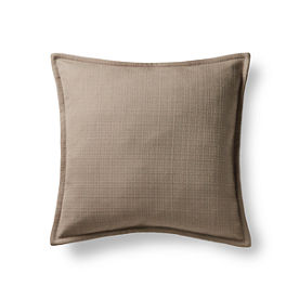 Tena Solid Pillow