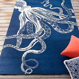 Juniper Outdoor Rug