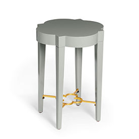 Gilda Side Table