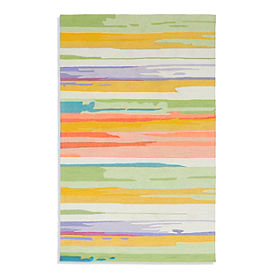 Watersound Outdoor Rug