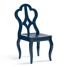 Jubilee Side Chair