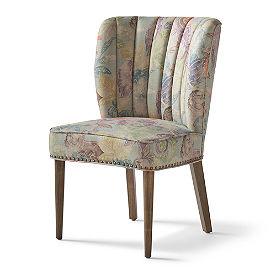 Ellie Accent Chair