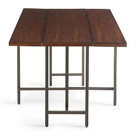 Haven Drop Leaf Table