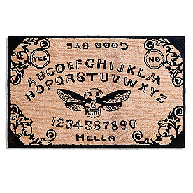 Spirit Board Doormat