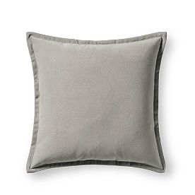 Stella Velvet Square Pillow