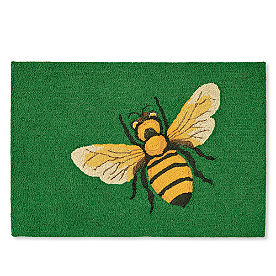 Buzz Outdoor Mat
