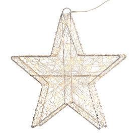 Microlight Star