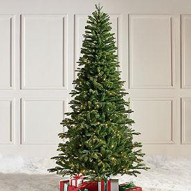 hAPPy Holidays Christmas Tree