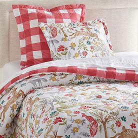 Elin Comforter