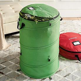 Pop Up Storage Bag