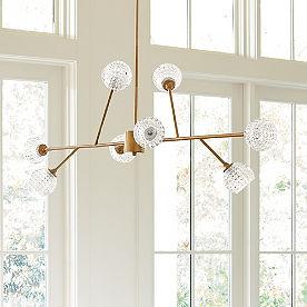 contemporary indoor lighting. Designer Indoor Lighting. Damas Pendant Contemporary Indoor Lighting O