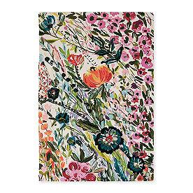 Blossom Area Rug