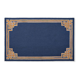 Piper Outdoor Doormat
