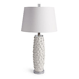 Carinthia Table Lamp